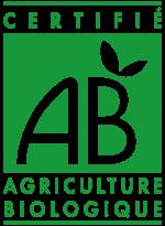 Logo AgricultureBio
